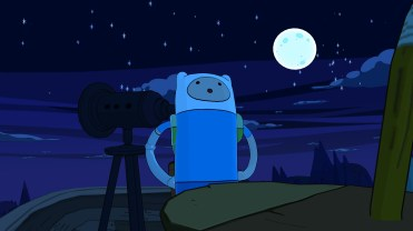Adventure Time PotE Jan Screenshot (77)